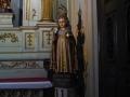 kopie Pražského Jezulátka