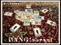 plakátek na BANG!obraní