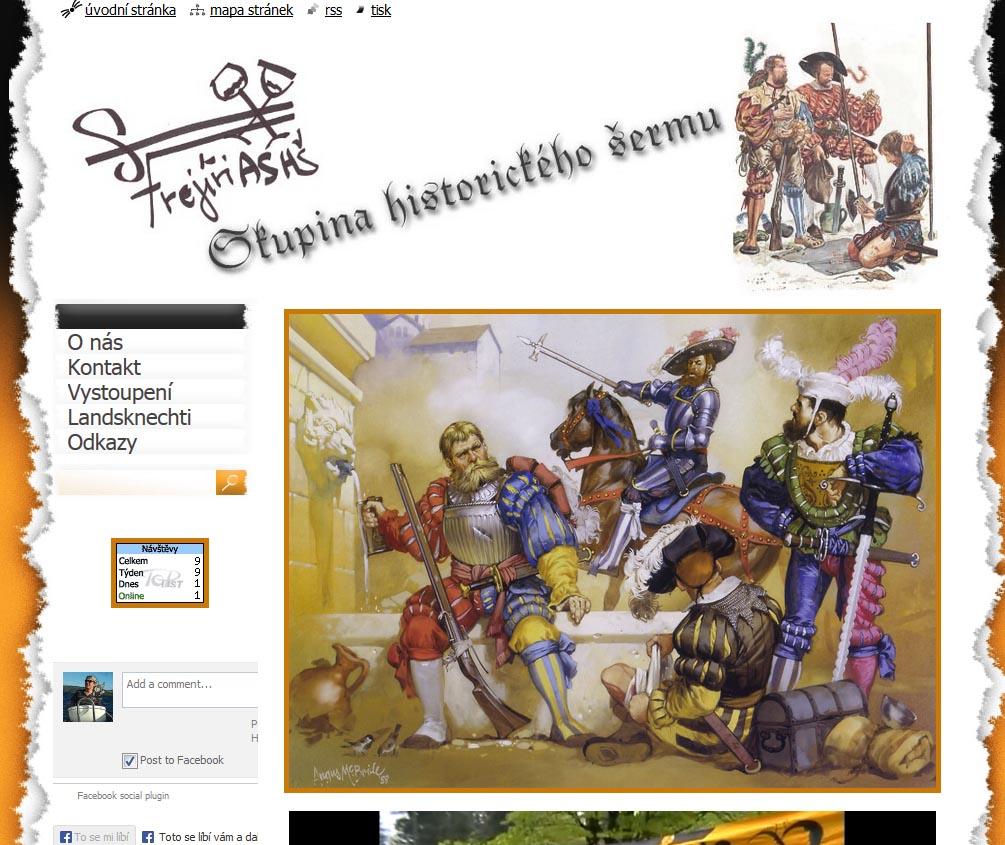 www.frejiri.cz