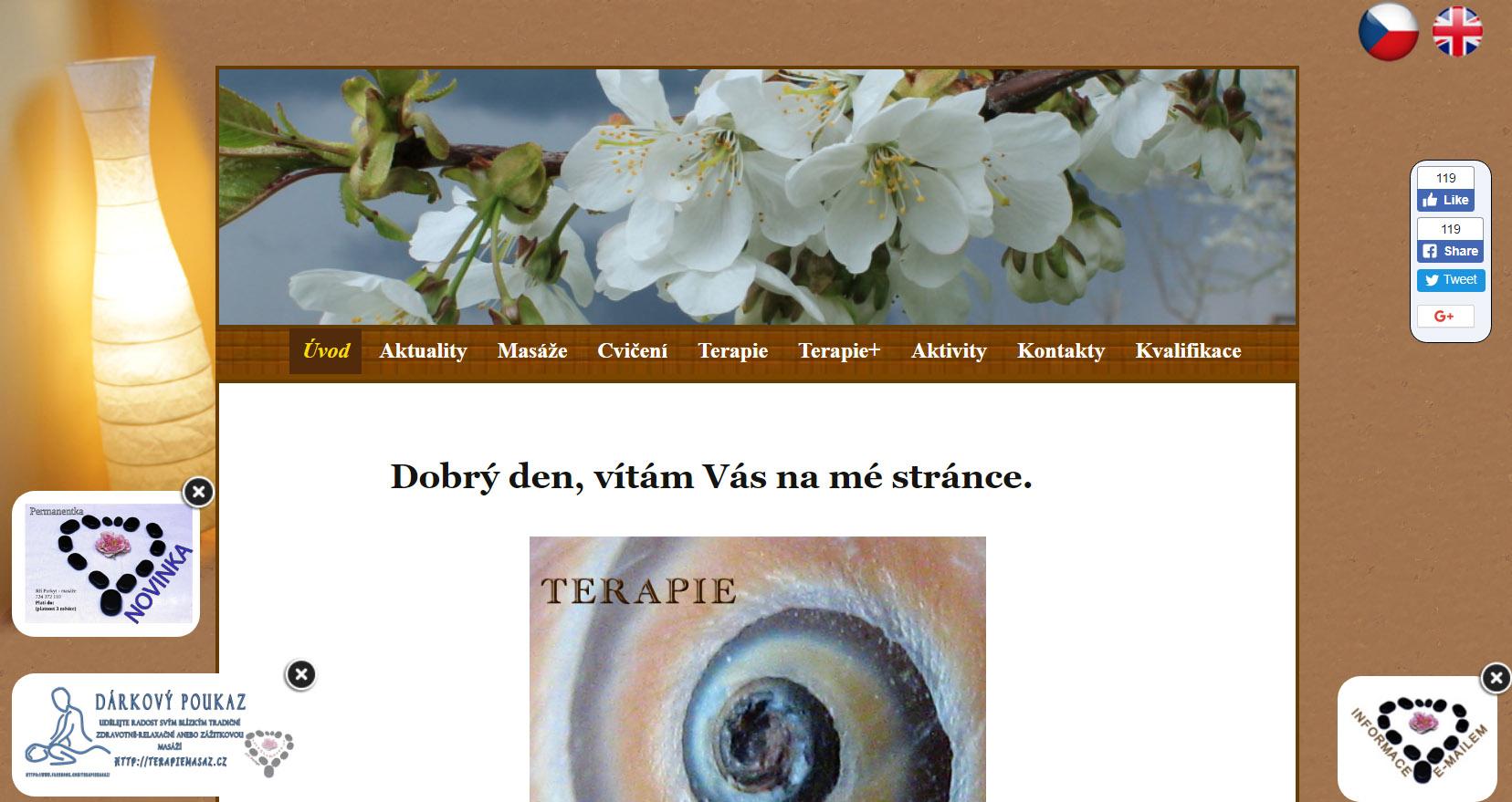 http://terapiemasaz.cz/