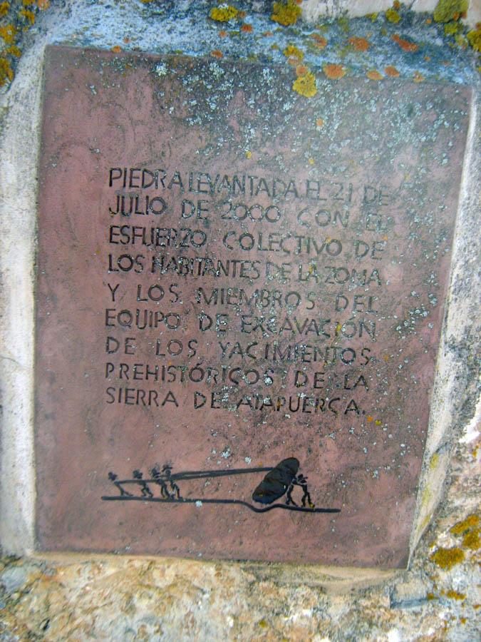Altapuerca